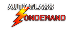 Windshield Repair - Auto Glass Repair