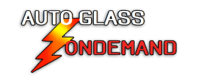 auto glass in Malibu call us today