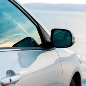 auto glass replacement in Diamond Bar CA call today