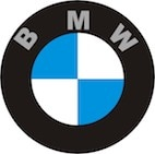 Bmw auto glass replacement services